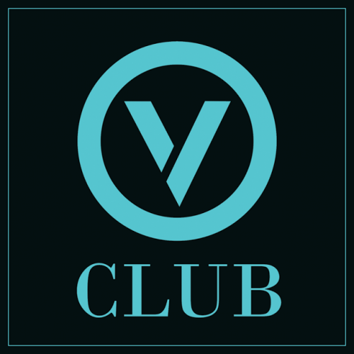V Club, Gurgaon
