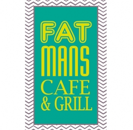 fatmancafe