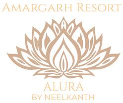 amargarh-resort-jodhpur