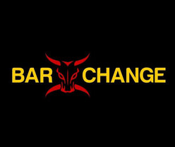 bar-exchange-amritsar