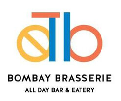 bombay-brasserie-lucknow