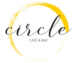 circle-cafe-and-bar-new-delhi