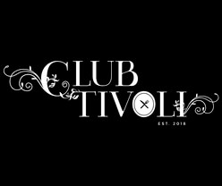 club-tivoli-gurgaon