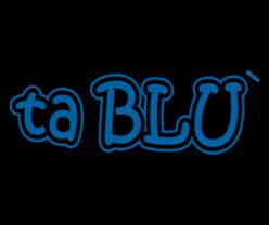 ta-blu-jaipur