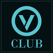 v-club-gurgaon