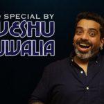 punchliners comedy show jeeveshu ahluwalia live on zoom - india